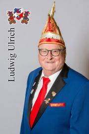 Ulrich, Ludwig