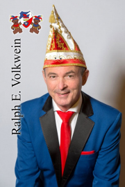 Volkwein, Ralph-Emerson