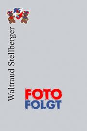 Stellberger, Waltraud