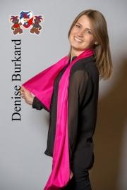 Burkard, Denise