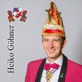Heiko Göhner